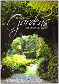 image of GARDENS TO INSPIRE