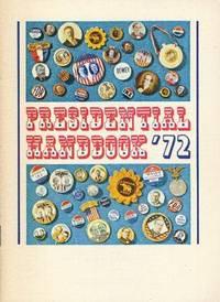 PRESIDENTIAL HANDBOOK '72