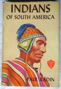 Indians of South America