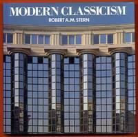 Modern Classicism