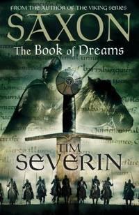The Book of Dreams (Saxon)