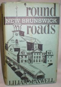 image of 'Round New Brunswick Roads