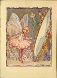 The House Fairies