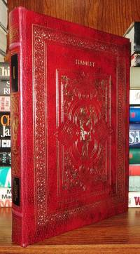 image of HAMLET Easton Press