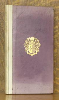 CERTAINE SONNETS WRITTEN BY SIR PHILIP SIDNEY