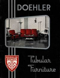 DOEHLER METAL PRODUCTS CORPORATION (NO. 94) 1948