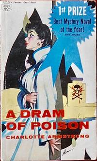 image of A Dram of  Poison