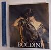 View Image 1 of 8 for Giovanni Boldini 1842-1931; Musee Marmottan Inventory #172942