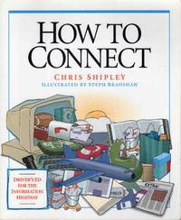image of How to Connect Driver's Ed for the Information Highway