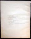 View Image 2 of 2 for Original Color Lithograph Plate 67 Hydnum Albidum & Hydnum Capt-Ursi Inventory #26114