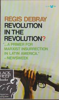 Revolution in the Revolution?