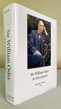 Sir William Osler: An Encyclopedia
