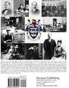 View Image 2 of 3 for Sir William Osler: An Encyclopedia Inventory #45472