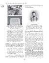 View Image 3 of 3 for Sir William Osler: An Encyclopedia Inventory #45472