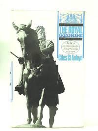 'The Royal George '1819 1904: The life of HRHPrince George Duke of Cambridge H. R.  H. Pr