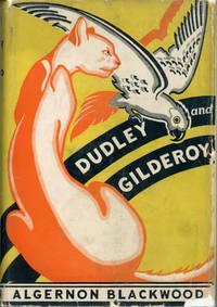 DUDLEY & GILDEROY: A NONSENSE ..