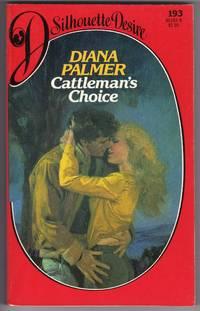 Cattleman's Choice