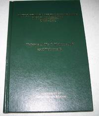 Williamson County, Tennessee Deed Abstracts 1799-1811: Abstracts of Deed Books Volume A. No. 1, Volume A-2 and Volume B