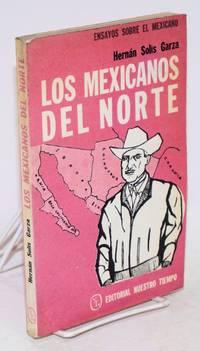 image of Los Mexicanos del norte