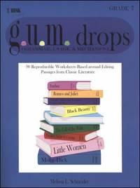 G. U. M. Drops 7