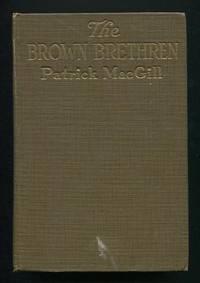 The Brown Brethren
