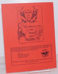 image of What is M.E.Ch.A.? [handbill]