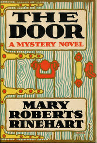 collectible copy of The Door