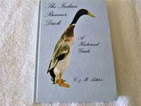 The Indian Runner Duck: A Historical Guide