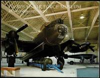 image of The Royal Air Force Museum: 100 Years of Aviation History