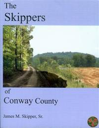 image of The Skippers of Conway County