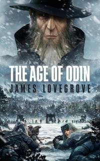 Age of Odin