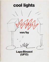 Cool Lights von / by Lapo Binazzi (UFO)