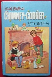 image of Enid Blyton's Chimney Corner Stories