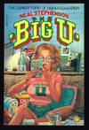 image of The Big U (First Edition of Author's First Novel)