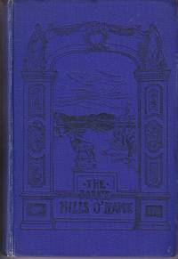 The Bonnie Hills o' Hame and Other Gems  [SIGNED]