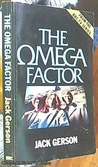 image of The Omega Factor