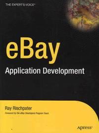image of eBay Application Development