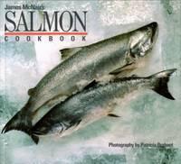 James McNair's Salmon Cookbook