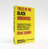 image of TALES OF THE BLACK WIDOWERS