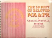image of The Best 50 of Beloved Ma & Pa  Book One