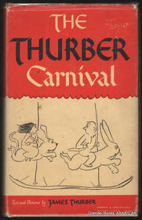 The Thurber Carnival.