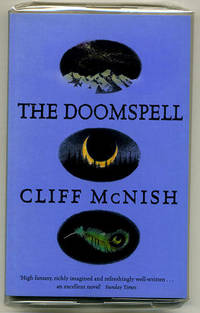 image of The Doomspell
