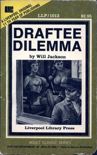 Draftee Dilemma  LLP-1013