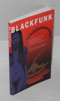 image of Blackfunk