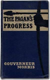 The Pagan's Progress