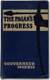 image of The Pagan's Progress