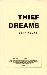 Thief of Dreams