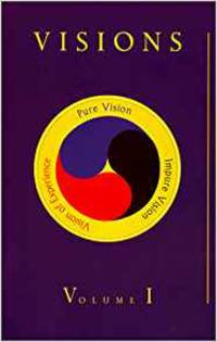 image of Visions, Volume 1