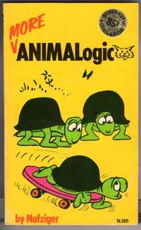 More ANIMALogic
