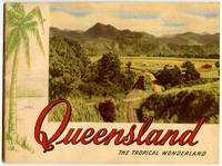 Queensland the Tropical Wonderland